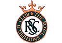 The Royal Smithfield Club